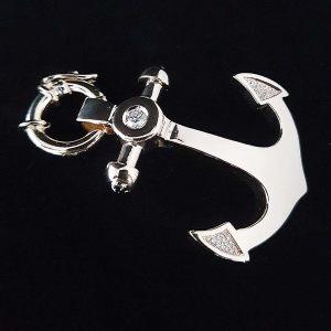 Bracelet - ancre